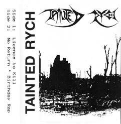 Tainted Rych