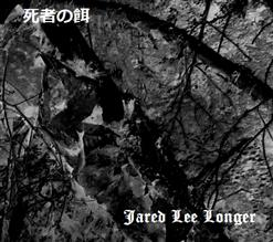 With Jared Lee Longer