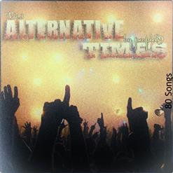 Alternative Times Vol.3 (By People89)